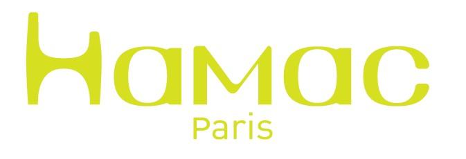 logo hamac paris test blog baby no soucy