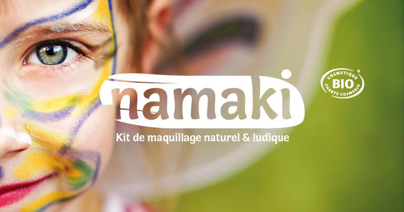 logo namaki test blog baby no soucy