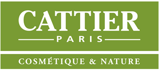 logo cattier paris blog baby no soucy