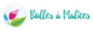 partenariat bam-bulles-a-malices-baby-no-soucy