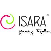 partenariat-isara-baby-no-soucy
