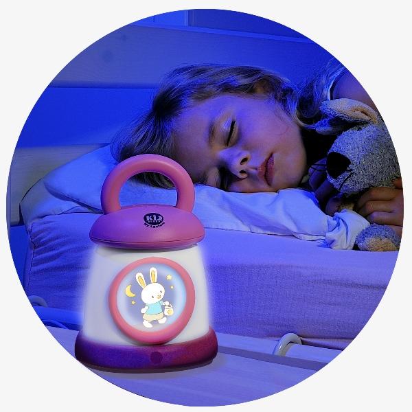 veilleuse my lantern test baby no soucy valence