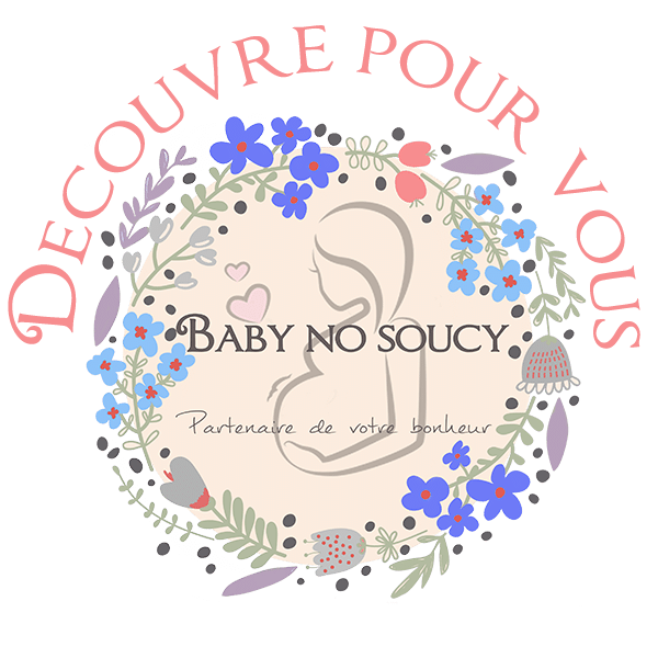 baby-no-soucy-decouvre