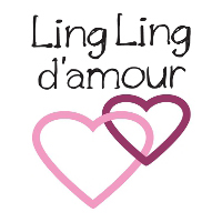 partenariat ling ling d'amour baby no soucy