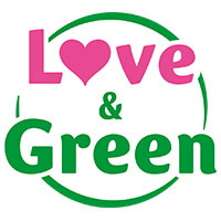 partenariat love and green baby no soucy