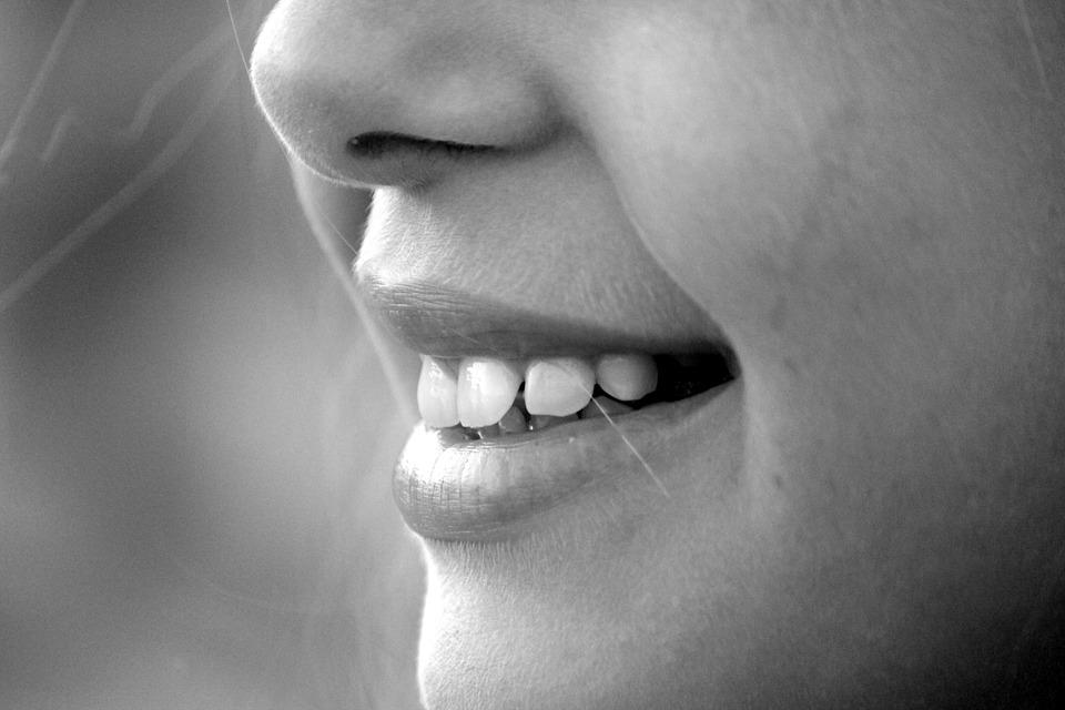 entretenir son sourire avec Elgydium test blog baby no soucy