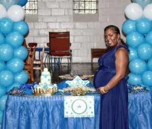 babyshower-blog-baby-no-soucy