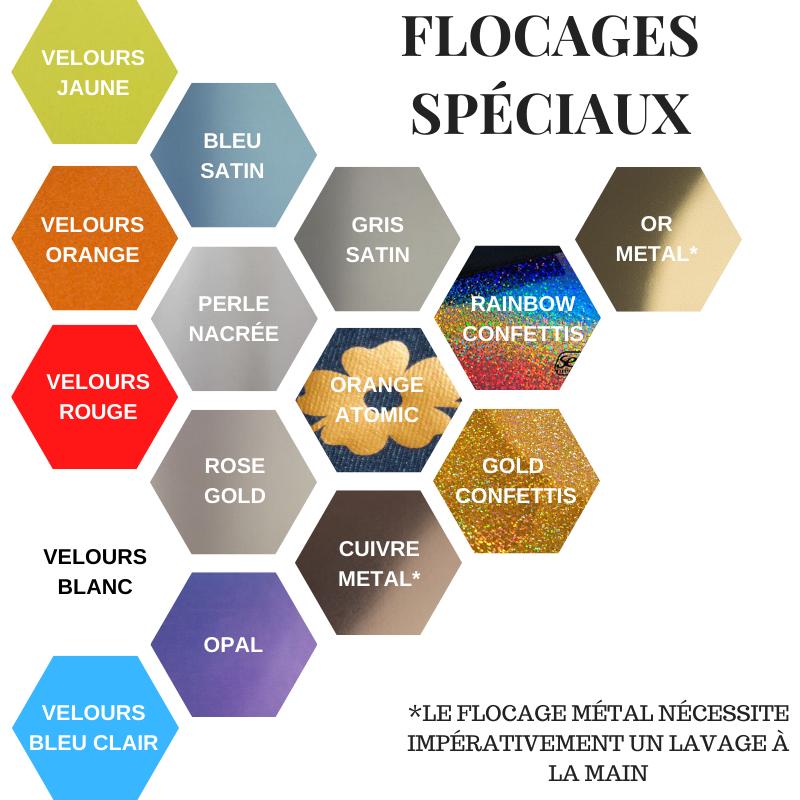 flocage speciaux 2020