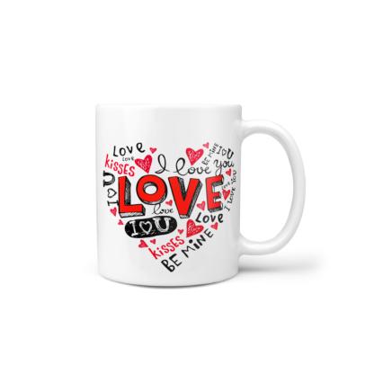 mug you and me baby no soucy