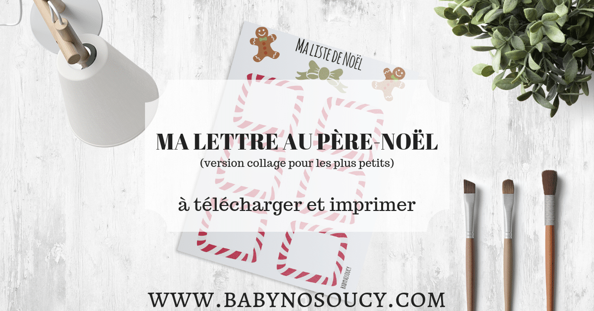 lettre-pere-noel-a-imprimer-collage-baby-no-soucy