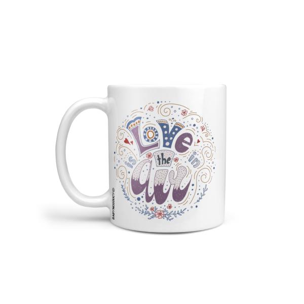 Mug Love in the air-babynosoucy (1)