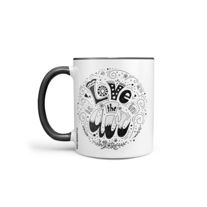 Mug Love in the air-babynosoucy (2)