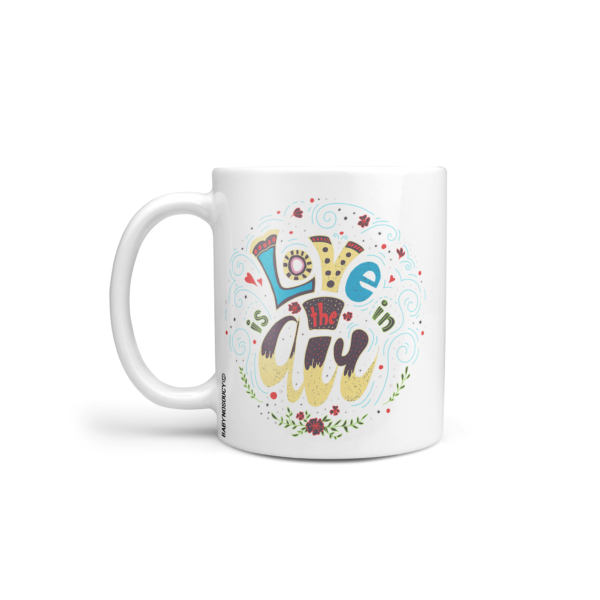 Mug Love is in the air-babynosoucy (3)