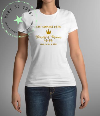 tee-shirt-maman-princesse-baby-no-soucy