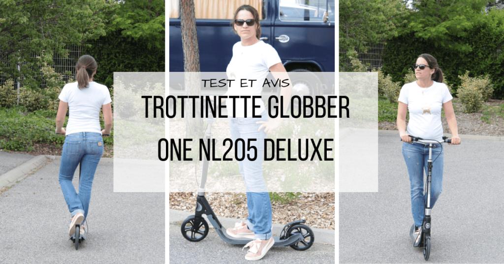 trottinette globber one nl205 test et avis couv
