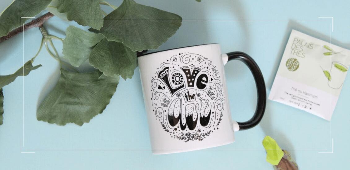 mug personnalise haute qualite