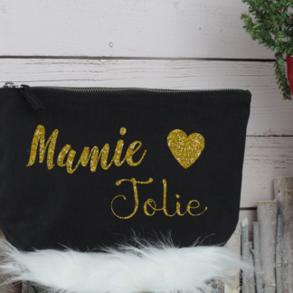 trousse mamie jolie baby no soucy
