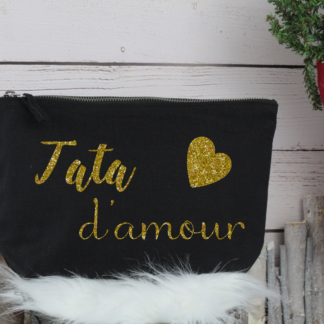 trousse tata d'amour baby no soucy